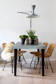 100 Contemporary Interiors Get To Know The Best Contemporary Interiors By Honky