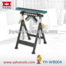 woodworking bench for sale woodworking bench for sale suppliers