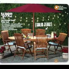 Christmas Tree Shop Patio Sets Great Furniture Outdoor Decorating