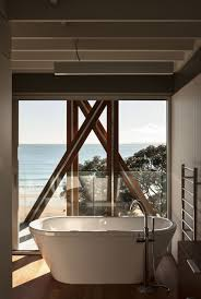 100 Athfield Architects Takapuna House By OOTD Magazine