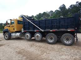 Caterpillar -ct660s For Sale Fayetteville, NC , Year: 2014 | Used ... Fayetteville Dogwood Festival Nc Cars For Sale In 28301 Autotrader Used Trucks Less Than 1000 Dollars Autocom Chevrolets Self Storage Units Storesmart Selfstorage New 2019 Ram 1500 Rebel Crew Cab 4x4 57 Box For Ford Dealer Lafayette Canam Outlander Max Xtp 1000r Atvtradercom Dps Surplus Vehicle Sales 2014 Caterpillar 740b Articulated Truck Sale Cat Financial