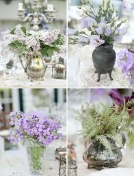 French Country And Lavender Inspiration