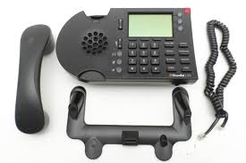 Shoretel IP 230 VoIP Business Office SpeakerPhone IP Display Phone ... Ubiquiti Unifi Uvppro Ip Phone Cable Desktop Voip Speakerphone Konftel 300 Black Silver From Conradcom Mitel 6863i 2 X Total Line Logitech Easycall Receiver Cuag50 Sennheiser Sp 20 Usb 506049 Bh Photo Video Gxp2100 Grandstream Networks Snom 2040 Fortinet Rtifone470i Business Sip Fon470i Polycom Cx100 Microsoft Lync 2244240001 Amazoncom Jabra Speak 410 For Skype And Other Wallpapers For Voip Wwwshowallpaperscom