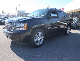2013 Chevrolet Avalanche 4WD Crew Cab LTZ 3GNTKGE71DG175601 | Jim ... Shawano Used Chevrolet Avalanche Vehicles For Sale In Allentown Pa 18102 Autotrader Sun Visor Shade 2007 Gmc 1500 Borges Foreign Auto Parts Grand Rapids 2008 At Ross Downing Group Hammond 2012 Ltz Truck 97091 21 14221 Automatic 2009 2wd Crew Cab 130 Ls Luxury Of 2013 Choice La 4 Door Pickup Lethbridge Ab L Alma Ne 2002 2500 81l V8 Contact Us Serving