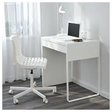 ikea borgsjo corner desk computer white desk enchanting new ikea borgsjo corner desk computer white 48