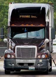 Prime Truck Driving Schools Amazon Buys Thousands Of Its Own Truck Trailers As Prime Inc Springfield Mo Alex His 2014 Freightliner Cascadia Lweight With Youtube Top 5 Largest Trucking Companies In The Us Truck Trailer Transport Express Freight Logistic Diesel Mack Experienced Drivers Truck Driving School Western Star Introduces New Aerodynamic Highway Tractor News Tour Skin Trailer For American Simulator Home Peterbilt 379 Wikipedia