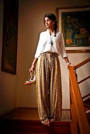 Latest Western Wear Dresses 2012 By Rumor