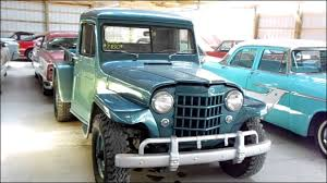 4 Wheel Drive Jeeps For Sale | Wheels - Tires Gallery | Pinterest ... 15 Pickup Trucks That Changed The World Silverado 3500hd Cars For Sale In New York Trucks Built By Wasatch Truck Equipment Ford F150 Questions I Have A 1989 Xlt Lariat Fully All Chevy For Jerome Id Dealer Near Buy Un 44 Wheel Drive Military Truckun 2000 Toyota Tacoma Overview Cargurus Wow This 1948 F5 Has A Custom Crew Cab Ultra Rare Four Fseries Brief History Autonxt Rc44fordpullingtruck Big Squid Rc Car And Truck News