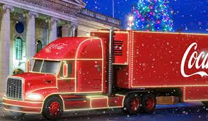 Holidays Are Coming! Here's Where Coca-Cola Christmas Truck Will Be Cacola Christmas Truck Verve Fileweihnachtstruckjpg Wikimedia Commons Coca Cola 542114 Walldevil Holidays Are Coming Truck Visiting Clacton Politician Wants To Ban From Handing Out Free Drinks At In Ldon Kalpachev Otography Tour Brnemouthcom Llanelli The Herald Llansamlet Swansea Uk16th Nov 2017 With Led Lights 143 Scale Hobbies And Returns Despite Protests