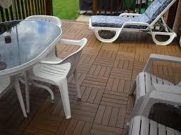 best 25 interlocking deck tiles ideas on wood deck
