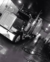 Truck Bath, Engine Wash And Trailer Washout In Los Angeles On ... Cpx Trucking Inc 43 Photos 1 Review Cargo Freight Heavy Haul Flatbed And Oversized Loads Pinterest Brunner Fabrication Home Facebook 07 Rafael Reyes Corp V People Recklness Law Lawsuit 8 Vs Crimes Betos Trucking Preparado Un Nuevo Viaje Youtube Video Mix Los Reyes Truck Club Contact Us Degama Software One Thing At A Time 104 Magazine Pin By Mike On Old School Trucking Rigs 349 Best Tractor Trucks Images Semi Trucks Classic