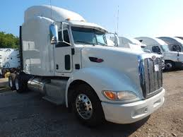 For-sale - Ray's Truck Sales, Inc 1996 Peterbilt 378 Heavy Haul Daycab Truck Sales Long Beach Los 1987 Peterbilt 362 For Sale At Truckpapercom Hundreds Of Dealers Trucks Easyposters Sitzman Equipment Llc 1963 351 Log Commercial By Crechale Auctions And 14 Listings In North Carolina Used On 379charter Company Youtube 2007 379 Exhd 102 Ict Sleeper Boom Rental Tony Stewarts Official