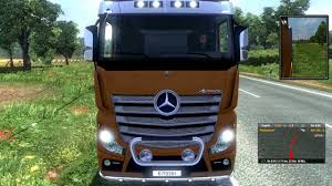 Euro Truck Simulator 3 Euro Truck Simulator 3 Eaa Trucks Pack 122 For Ets 2 Euro Truck Simulator Mods Image Eurotrucksimulator2pc13510900271jpeg Computer 2018 Ndir Android Iin Kamyon Simlatr Sisu R500 For Game Trainers V13022s 15 Trainer Traffic Pack V23 Online Trucks Hd Wallpaper 3 1920 X 1080 Stmednet Scania 143m 500 V33 Euro Truck Simulator V130119s 14 Trainer Steam Community Guide Ets2 Ultimate Achievement Free Download Full Version Pc