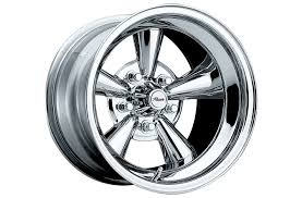 Pacer Wheels 177C - Supreme Wheels For Sale In Knightdale, NC ... Custom Car Rims Luxury Pacer Wheels Steel Truck All Of Us With A 5x135 Bolt Patternpost Ur Wheels Not Many In 165mb Navigator Gloss Black Machined 308 Roost Matte Black Wheels And Modern Ar62 Outlaw Ii Tires Nighthawk Configurator Craigslist 790c Insight Atd Us Mags Mustang Standard Wheel 15x7 Chrome 651973 Pacer 187p Warrior Polished Fuel Vector D601 Anthracite Ring 166sb Nighthawk 187 Warrior On Sale