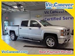 100 Vans Cars And Trucks 2015 Chevrolet Silverado 1500 LT LT1 SUVs