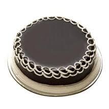 Chocolate Cakes Half kg eggless cake ts