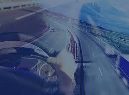 100 John Veriha Trucking CDL Truck Driver Job Listings Drive My Way