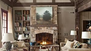 Full Size Of Living Roomrustic Rooms Wonderful Modern Neutral Rustic Room In