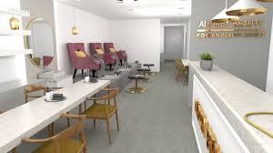 100 What Is Zen Design Minimalistic Retail Shophouse Design Ideas Photos Malaysia