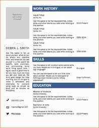 Functional Resume Template Resume Format Free Download In Ms Word ... Free Resume Templates Chaing Careers Job Search Professional 25 Examples Functional Sample For Career Change 7k Chronological Styles Of Rumes Formats Labor Jobs New Image Current Copy Word 1 Tjfs Template Cv Simple Awesome Functional Resume Mplate Word Focusmrisoxfordco 26 Picture Download Myaceporter Open Office You Can Choose Lazinet