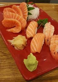 planet sushi siege steak house sushi places to eat dhaka steak
