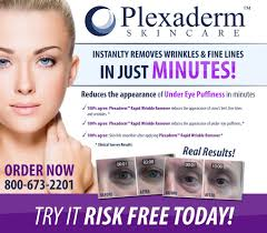 Plexaderm - Instantly Remove Wrinkles And Fine Lines In Minutes ... Chtalksports Coupon Code Plexaderm Rapid Reduction Serum 3 Bottles New Advanced Formula Free Worldwide Shipping Glamified Makeup Coupons Promo Discount Sudden Change Undereye Firming Exclusive 10 Off Coupon Code Plxret1 Valid On Any Sheer Science Best Buy Student Open Box Louie Spence Mterclass Hng Dn N Tp V Kim Tra Ha Hc 1 27 Off Premier Look Codes Wethriftcom Apps To Help You Find The Best Deals For Holiday Shopping Fox17 Sunspel Las Vegas Groupon Buffet Eyes Cream Plus Sale In Outside Twitter Yes Really Works You Can Try