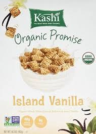 Kashi Pumpkin Spice Flax Discontinued by Kashi Chocolate Almond U0026 Sea Salt With Chia Chewy Granola Bars