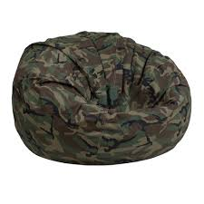 Zoomie Kids Bedroom Cotton Bean Bag Chair | Wayfair Waterproof Camouflage Military Design Traditional Beanbag Good Medium Short Pile Faux Fur Bean Bag Chair Pink Flash Fniture Personalized Small Kids Navy Camo W Filling Hachi Green Army Print Polyester Sofa Modern The Pod Reviews Range Beanbags Uk Linens Direct Boscoman Cotton Round Shaped Jansonic Top 10 2018 30104116463 Elite Products Afwcom Advantage Max4 Custom And Flooring