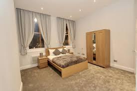 100 Kensington Church London Apartment Three Bedroom UK Bookingcom