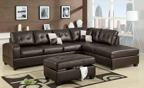 Sams Club Leather Sofa And Loveseat by Furniture Sophisticated Designs Of Cheap Sectionals Under 300 For