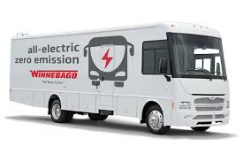 Winnebago Unveils Electric RV Motorhome, But It's Not For Camping Luxury Motorhome Interior Tractor Fifth Wheel Semi Truck Motor Home Pinterest Tractor Your Guide To Toterhomes Showhauler Cversions See Why Heavy Duty Trucks Are Best For Rv Towing With A 5th Wheel Travco Wikipedia 1954 Chevy Cabover Is The Ultimate In Living Quarters Hot Rod Network The Semi Custom Kenworth Youtube Rr Truck Hdt Cversion 14 Extreme Campers Built For Offroading Weight On Back Toterhome