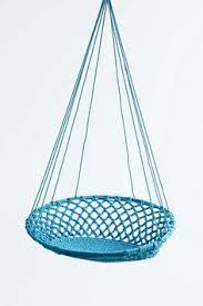 Knotted Melati Hanging Chair Natural Motif by Knotted Melati Hanging Chair Hanging Chair Anthropologie And Room