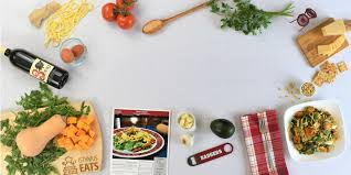 Isthmus Eats 50 Amazing Vegan Meals For Weight Loss Glutenfree Lowcalorie Healthy Ppared Delivered Gourmet Diet Fresh N Fit Cuisine My Search The Worlds Best Salmon Gene Food Daily Harvest Organic Smoothies Review Coupon Code Chicken Stir Fry Wholefully Sakara Life 10day Reset Discount Karina Miller Cooking Light Update 2019 16 Things You Need To Know Winc Wine Review 20 Off Dissent Pins Coupons Promo Codes Off 30 Eat 2 Explore Coupons Promo Discount Codes Wethriftcom How To Meal Prep Ep 1 Chicken 7 Meals350 Each Youtube Half Size Me Your Counterculture Alternative Weight Loss