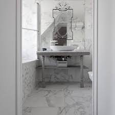 Rustic Bathroom Ideas Simple Small Interior Design Showers For ... White Simple Rustic Bathroom Wood Gorgeous Wall Towel Cabinets Diy Country Rustic Bathroom Ideas Design Wonderful Barnwood 35 Best Vanity Ideas And Designs For 2019 Small Ikea 36 Inch Renovation Cost Tile Awesome Smart Home Wallpaper Amazing Small Bathrooms With French Luxury Images 31 Decor Bathrooms With Clawfoot Tubs Pictures