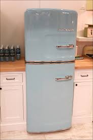 Full Size Of Kitchenkitchen Appliances Store 1940s Refrigerator 1950s Fridge 50s Modern Kitchen
