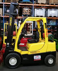MM Fork Trucks Vestil Fork Truck Levelfrklvl The Home Depot Powered Industrial Forklift Heavy Machine Or Fd25t Tcm Model With Isuzu Engine C240 Buy 25ton Hire And Sales In Essex Suffolk Allways Forktruck Services Ltd Forktruck Hire Forklift Sales Bendi Flexi Arculating From Andover Weight Indicator Control Lift Nissan Mm Trucks Idle Limiter Vswp60 Brush Sweeper Mount By Toolfetch Used 22500 Lb Caterpillar Gasoline Towmotor