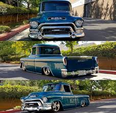 Incredible 56 GMC | 50,s Chevy Trucks | Pinterest 1956 Gmc Pickup For Sale Classiccarscom Cc1015648 Gmc56 Photos 100 Finland Truck Cc1016139 Panel Information And Momentcar Pin By James Priewe On 55 56 57 Chevy Gmc Pickups Ideas Of Picture Car Locator Devon Hot Rods Club Cars Piece By Rod Network 1959 550series Dump Bullfrog Part 1 Youtube New 2018 Sierra 1500 Sle Crew Cab Onyx Black 4190 440 56gmc Hash Tags Deskgram Hammerhead 0560436 62018 Front Bumper Low