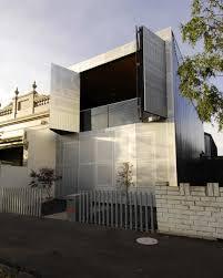 100 Contemporary House Facades Faade Romanticizes Victorian And Edwardian S