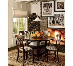 Small Kitchen Table Ideas by Best 25 Everyday Table Centerpieces Ideas On Pinterest Kitchen