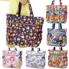 online buy wholesale cute travel bags for women from china cute