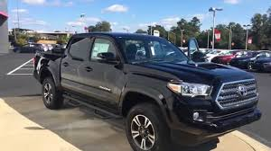 Joseph's 2016 Toyota Tacoma V6 TRD Sport 4x4 - YouTube Tacoma Preowned Dealer In Wa Used Dealership Elegant 20 Images Seattle Craigslist Cars Trucks By Owner New Toyota 2016 Pictures Information Specs Craigslist Scam Ads Dected On 022014 Updated Vehicle Scams 02212014 Updated At 7799 Could You Picture Yourself In This Sweet 1993 Pickup