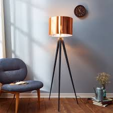 Home Depot Tiffany Table Lamps by Dale Tiffany Table Lamps Lamps U0026 Shades The Home Depot All
