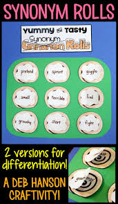 121 Best Synonym/antonym Images On Pinterest | Synonym Activities ... The 25 Best Synonyms For Favorite Ideas On Pinterest Idea Synonym Bulletin Board Im Making For The Classroom Coolest Small Pool Ideas With 9 Basic Preparation Tips Best And Antonyms List Antonyms Pergola Cedar Deck With Pergola Beautiful Whats A Name English 7 Vocabulary Unit 1 Words Wedding 20 Gorgeous Boho Dcor Fear Synonyms Angry Synonym Great Bedroom Archcfair Hilly Landscape Lake And Blue Garden Backyard Landscaping Arizona Some In