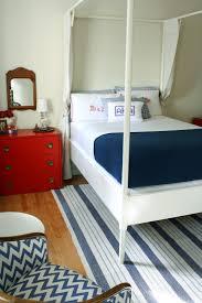 Ikea Edland Bed by Meet Me In Philadelphia Cozifying My Ikea Edland Bed