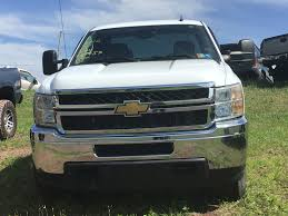 2012 Chevy Silverado 3500 HD (V115) - Troy's Auto Sales, Inc. Chevrolet3500lt Gallery For Sale 2009 Chevrolet Silverado 3500 Hd Durmax Diesel 30991 2002 Photos Informations Articles Stl High Clearance Lift Kit 12018 Gm 2500hd 36 Stage 1 2015 Ltz Crew Cab Pickup With Dual Rear Chevy And Kid Rock Create A 3500hd The Working Class Houston New And Used Trucks At Davis 2016 Overview Cargurus 4 Door K30 Dually 1993 Dually Best Truck Bedliner For 52018 3500 W 8 Bed Wwwdieseldealscom 2005 Chevy Silverado Crew 4x4 Lifted