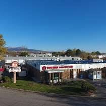 Tuff Shed Colorado Springs by Tuff Shed Reviews Glassdoor