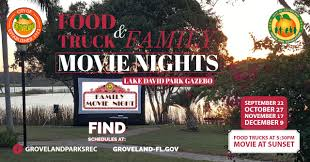 Food Trucks & Family Movie Night At Lake David Park Gazebo | South ... Monster Trucks Movie Youtube One Of Several Movies Planned For 2014 Infonews Dinner In The Park Food A Go From Jurassic World The American Adventure Film Editorial Giveaway Toys And Party Ideas Charlene Movie Printable Coloring Activity Sheets Crew On Location Shoot In Dtown Los Angeles 2 Stock Evolution Optimus Prime Transformers Stuff Lucas Till On Befriending A Collider Monster Trucks Trailer Conservamom 28 Collection Truck Coloring Pages High Quality