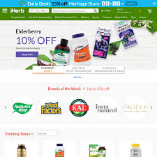 IHerb - 10% Off Storewide + 10% Credit - OzBargain 11lb Whey Protein 22lb Peanut Butter 58 Biolife Plasma Coupons March 2018 Allstarhealth Coupon Code Outdoor Emporium Costco Ifly Fit2b Health Information Network 5 Off Pony Cycle Coupon Code Promo Jan20 All Star Home Facebook Santas Village Season Pass St Louis Post Dispatch Asus Transformer Tablet Jo And Cass Deals Verified Royal Bullet Accsories World