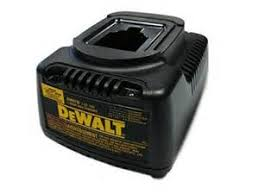 dewalt dcl0900 led replacement bulb drop in dewalt 18v
