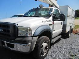 Shelby, NC) ETI ETC35S-NT, Te... Auctions Online | Proxibid Pinnacle Vehicle Management Posts Facebook 2009 Chev C4500 Kodiak Eti Bucket Truck Fiber Lab Advantages Of Hybrid Trucks Utility Auto Sales In Bernville Pa Etc37ih 37 Telescoping Insulated Bucket Truck Single 2006 Ford Boom In Illinois For Sale Used 2015 F550 4x4 Custom One Source Heavy Duty Electronic Table Top Slot Punch With Centering Guide 2007 42 Youtube Michael Bryan Brokers Dealer 30998 2001 F450 181027 Miles Boring Etc35snt Mounted On 2017 Ford Surrey British